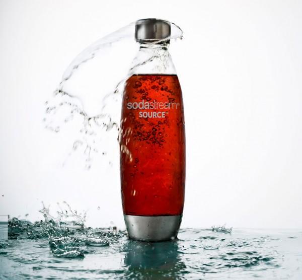 sodastream-source-bottle-yves-behar-designboom011