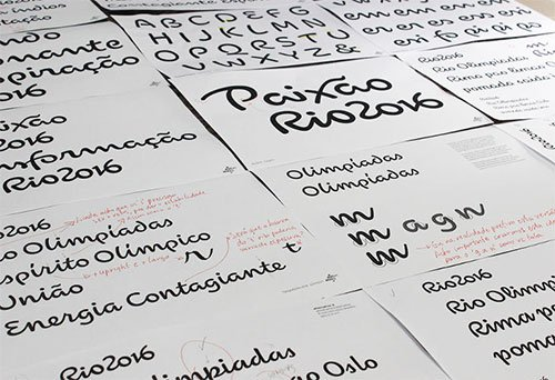 rio-2016-typography-10