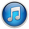"""Featured image for """"iTunes – I didn't even know I had that song?"""""""