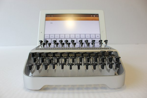 itypewriter-ipad-keyboard-2