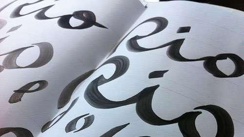 rio-2016-typography-04