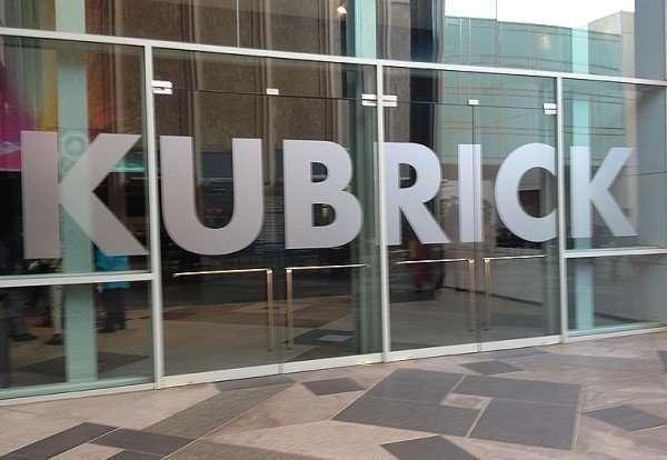 kubrick-lacma