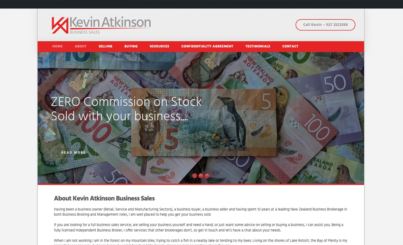 """Featured image for """"Kevin Atkinson"""""""